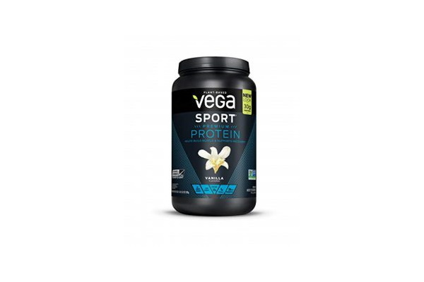 Best-Plant-Based-Vega-Sport-Performance-Protein-Powder-250x300