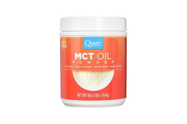 Best-Powder-Quest-Nutrition-MCT-Oil-Powder-223x300
