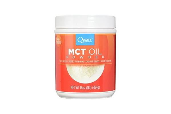 Best-Powder-Quest-Nutrition-MCT-Oil-Powder-223x300