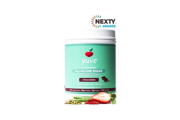 Best-Smell-Yuve-Vegan-Protein-Powder-with-Superfoods-179x300