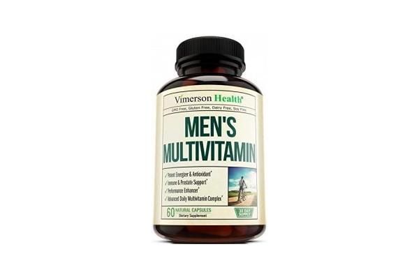 Best-for-Energy-Men's-Daily-Multivitamin-Supplement-Vimerson-Health-166x300