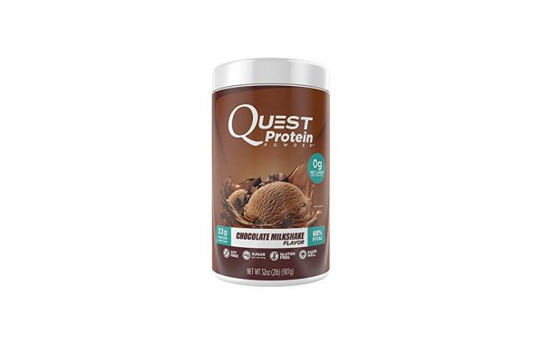 Best-for-Taste-Quest-Nutrition-Protein-Super-Powder-146x300