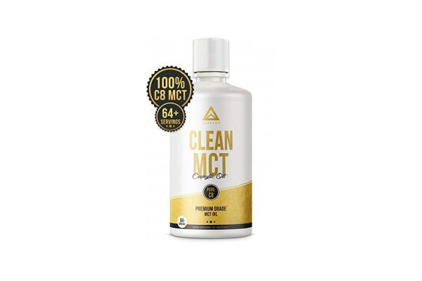 Healthy-Choice-LevelUp-Clean-MCT-Oil-186x300