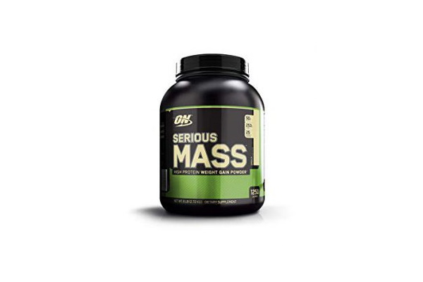 Muscle-Gain-Optimum-Nutrition-Serious-Mass-300x298