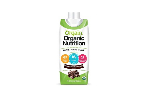 Natural-Components-Orgain-Organic-Nutrition-Shake-188x300
