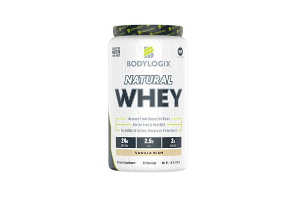 Next-in-line-Top-Decision-Bodylogix-Natural-Grass-Fed-Whey-Protein-Powder-160x300