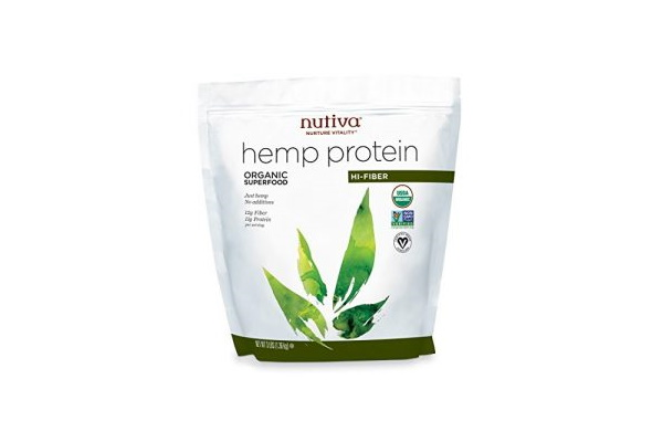 Old-People's-Choice-Nutiva-Hemp-Protein-Hi-Fiber-273x300