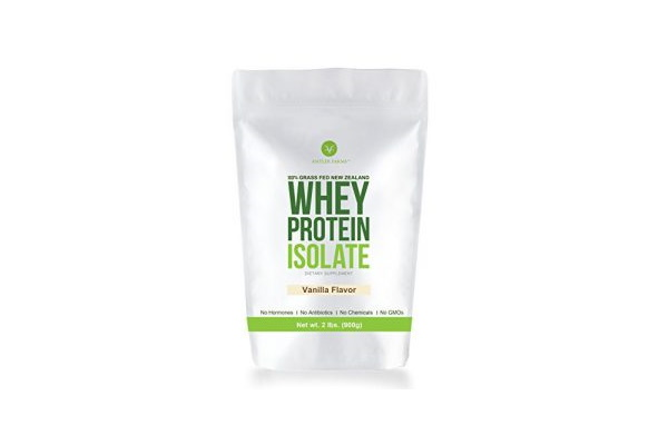 Only-Natural-Components-Antler-Farms-100-Grass-Fed-New-Zealand-Whey-Protein-199x300
