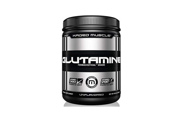 Pump-Your-Muscules-Kaged-Muscle-L-Glutamine-Powder-193x300