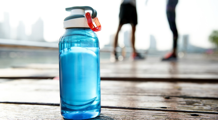 The 7 Best Electrolyte Drinks of 2019