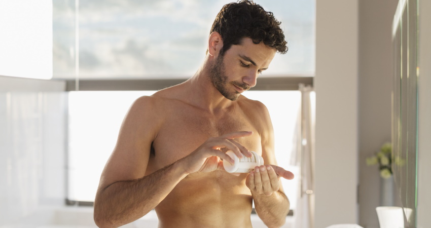 The 8 Best Multivitamins for Men of 2019