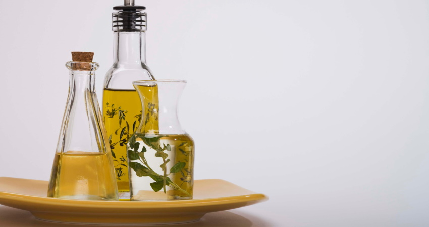 The 9 Best MCT Oils of 2019